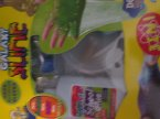 Glutek, Glutki, Borax Free! Unicorn Slime, Galaxy Slime, i inne