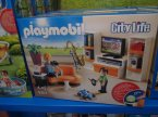Playmobil, 9272, 9267, 9266, klocki, zabawki