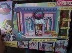 Littlest Pet Shop, Style Set, zestaw, zestawy