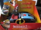 Iniemamocni 2, Zabawki, Incredibles 2