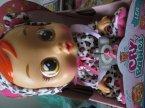 Lalka Cry Babies Lea, lalki
