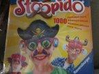 Gra Stoopido, Gry