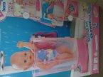 Lalka Baby Born Rain Fun Shower, Prysznic, lalki