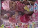 Lalka Baby Born Soft Touch, lalki