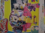 Ciastolina Play-Doh Kucyki Pony, PlayDoh