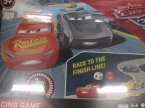 Gra Rust-eze Cars 3, Autka 3, Gry, Wyścig autek Gra Rust-eze Cars 3, Autka 3, Gry, Wyścig autek