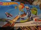 Hot Wheels, Tor samochodowy, tory samochodowe, autka, autko, samochód, samochody, HotWheels