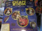 Gra Escape Room, Gry