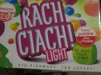 Gra Rach Ciach Light, Gry edukacyjne