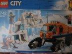 Lego City 60194, 60193, klocki