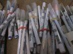 Kuretake clear color, brushmarker, markery pędzelkowe Kuretake clear color, brushmarker, markery pędzelkowe