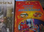 Najpiękniejsze Baśnie Andersena, Książka, Książki