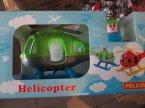 Helicopter, Helikopter, Zabawkowy, zabawka dla dzieci