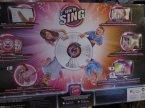 Gra Spin to Sing, Zakręć, Śpiewaj, Wygrywaj! Gra muzyczna ruletka, Gry