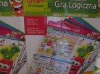 Gry Edukacyjne, Zaliczona na 6 - Zwierzęta, Szukaj i Znajdź, Gra Logiczna, Gra edukacyjna
