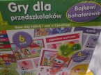Gry dla Przedszkolaków, Gra edukacyjna, Gry edukacyjne Gry dla Przedszkolaków, Gra edukacyjna, Gry edukacyjne
