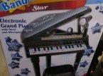 Pianino, Pianinko, Instrument muzyczny zabawkowy, instrumenty muzyczne Pianino, Pianinko, Instrument muzyczny zabawkowy, instrumenty muzyczne
