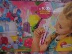 Laboratorium Esencji i aromatów, zabawka edukacyjna, zabawki edukacyjne, kreatywna zabawka, zabawki kreatywne
