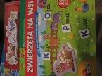 Puzzle, Gry i zabawki edukacyjne