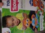 Toomies, zabawka dla dziecka, dzieci, edukacyjna, edukacyjne