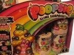 Poopsie Slime Surprise!, Jednorożec, Jednorożce