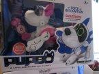 Roboty Interaktywne, Robot, Dino, Dinozaur, Pies, Psy i inne roboty