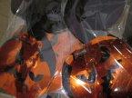 Ozdoby, stroje i akcesoria halloweenowe, halloween, hallo ween, imprezowe, okazjonalne, świątec... Ozdoby, stroje i akcesoria halloweenowe, halloween, hallo ween, imprezowe, okazjonalne, świąteczne
