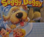 Gra Soggy Doggy, Gry