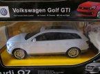 Rastar, Samochody, Audi R8, BMW Z4, 458 Special A, Bugatti, Sesto, Volkswagen Golf TDI, Mercedes-Benz i inne, samochody zabawki, samochód zabawka