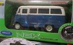 MEX Models, Samochody zabawki