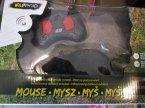 WilDroid, Dzikie roboty, Mysz zdalnie sterowana, myszy, Wild Droid