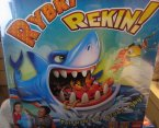 Gra Rybki Rekin! Gry, Polowanie na grube ryby Gra Rybki Rekin! Gry, Polowanie na grube ryby