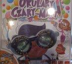 Gra Okulary Czary-Mary, Gry, Czary Mary Okulary Gra Okulary Czary-Mary, Gry, Czary Mary Okulary