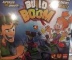 Gra Build or Boom, Zbuduj lub wysadź, gry Gra Build or Boom, Zbuduj lub wysadź, gry