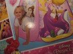 Namiot, Domek, Dla dzieci, Namioty, Disney Princess