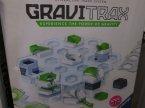 GraviTrax, Zabawka kreatywna edukacyjna, zabawa grawitacja, edukacyjny zestaw
