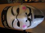 Maska Anonymous, Anonim, Maski, Stroje, Kostiumy