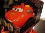 Cars, Samochodziki odpychańce dla dzieci, autka, autko, zygzag, odpychaniec