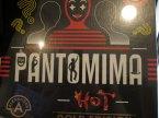 Gra Pantomima Hot, Gry