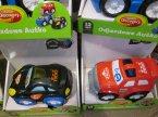 Odjazdowe Autko, Dumek, Samochód, Samochody, Pojazd, Pojazdy