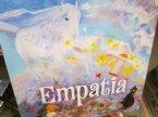 Gra Empatia, Gry