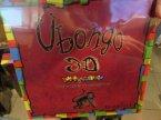 Gra ubongo 3-d, gry