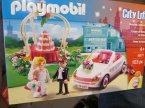 Playmobil, 6871, wesele