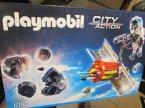 Playmobil 6197, Kosmos