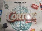 Madra Gra, Cortex 2 Wyzwania, Gry Madra Gra, Cortex 2 Wyzwania, Gry