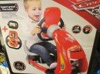 Cars, Autka, Gra, Symulator jazdy samochodem, Gry, Symulatory Cars, Autka, Gra, Symulator jazdy samochodem, Gry, Symulatory