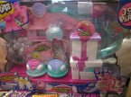 Shopkins zestaw party