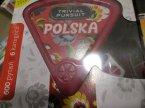 Gra Trivial Pursuit Polska, 600 pytań, Gry edukacyjne