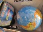 Eduglobus, Interaktywny globus edukacyjny, Globusy interaktywne, edukacyjne, edukacyjny globus