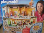 Playmobil 9266 Nowoczesny dom